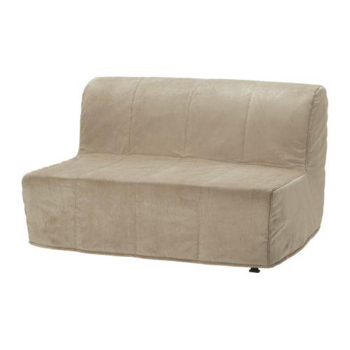 canap bz ikea lycksele maison et mobilier d 39 int rieur. Black Bedroom Furniture Sets. Home Design Ideas