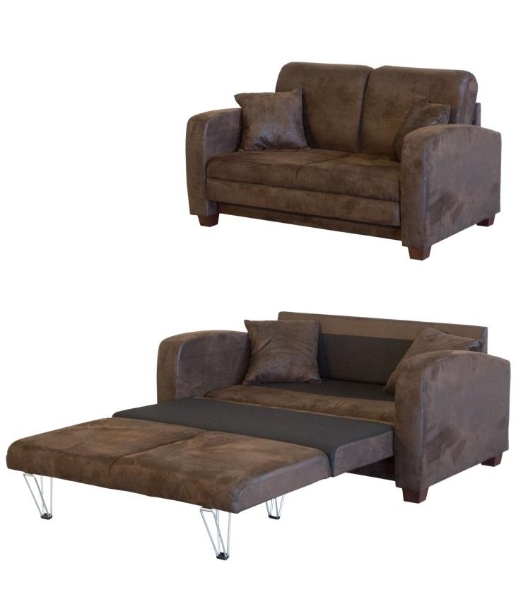 canap lit convertible 2 places maison et mobilier d. Black Bedroom Furniture Sets. Home Design Ideas