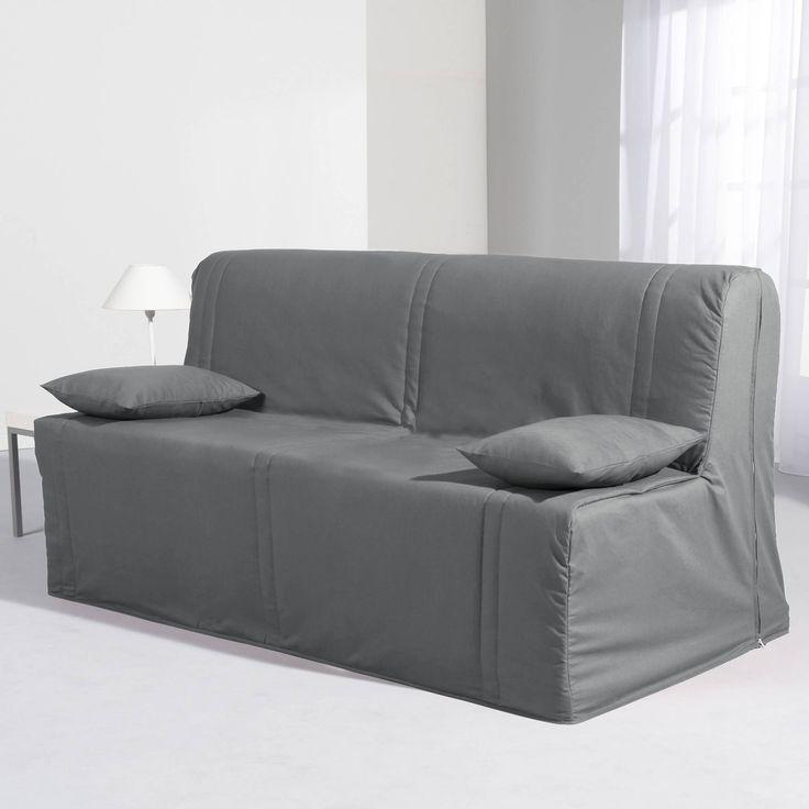 3 suisses housse canape bz maison et mobilier d 39 int rieur. Black Bedroom Furniture Sets. Home Design Ideas