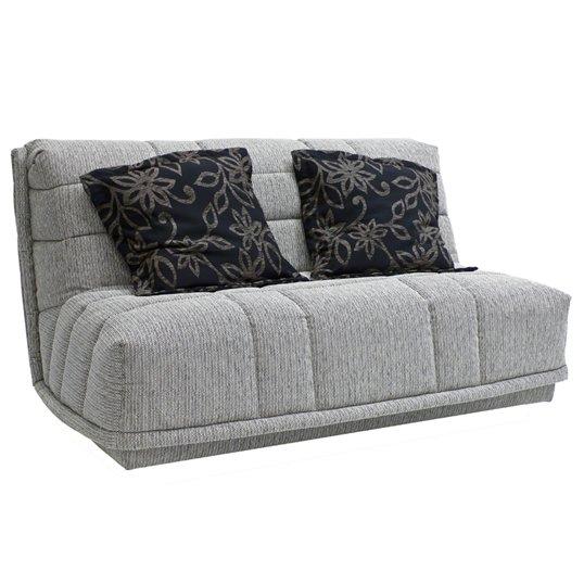 canap bz en 120 de large maison et mobilier d 39 int rieur. Black Bedroom Furniture Sets. Home Design Ideas