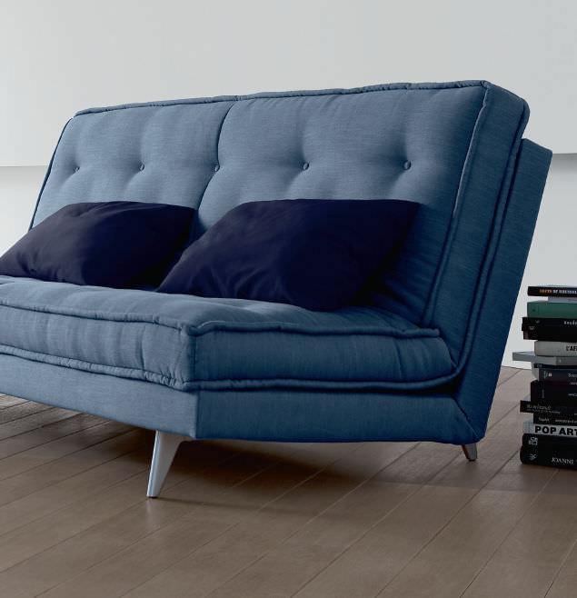 Canap lit ligne roset occasion maison et mobilier d 39 int rieur - Canape roset occasion ...