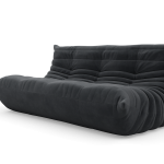 Canapé lit togo ligne roset
