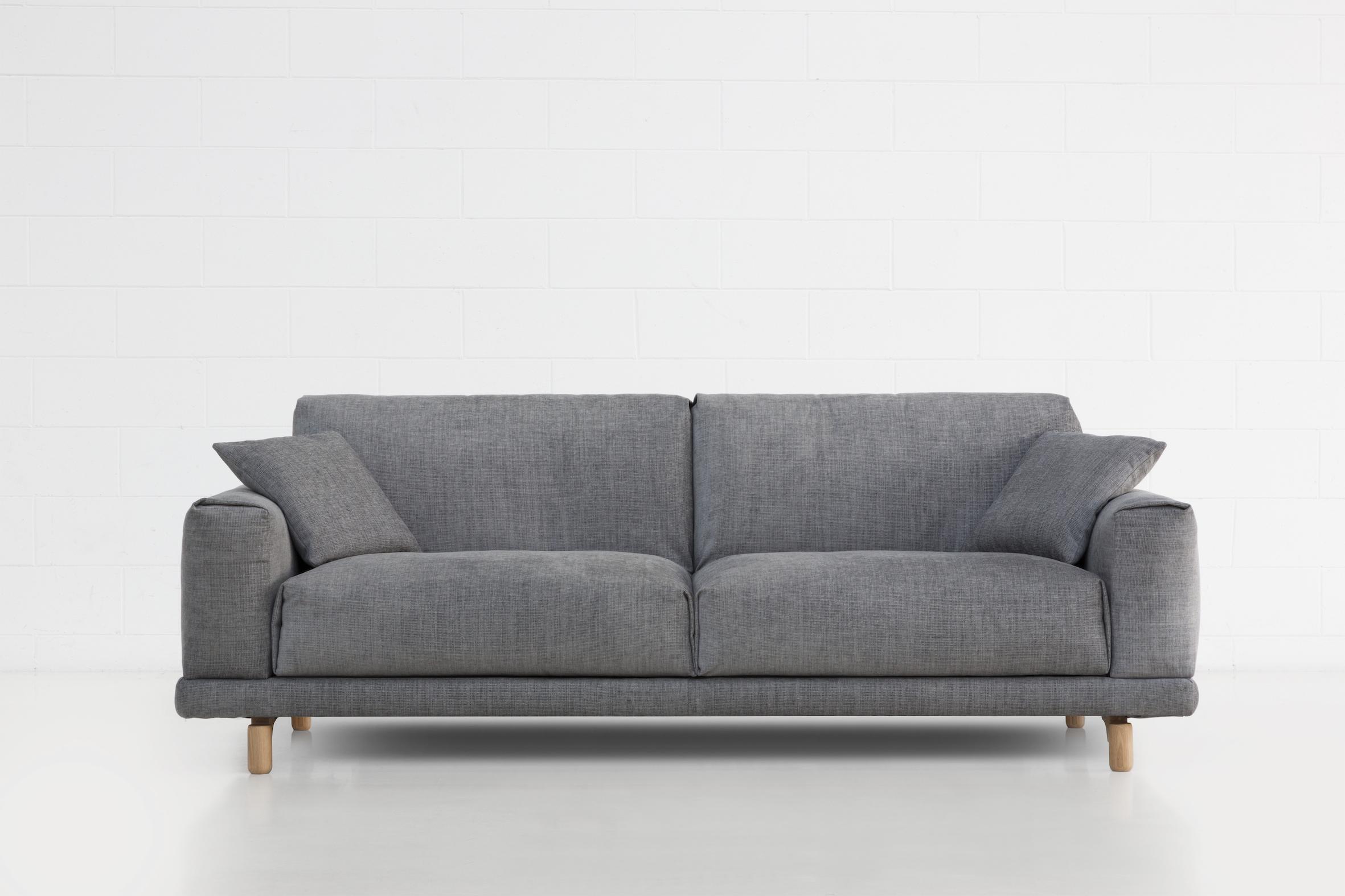 canape lit oslo potiron avis maison et mobilier d 39 int rieur. Black Bedroom Furniture Sets. Home Design Ideas