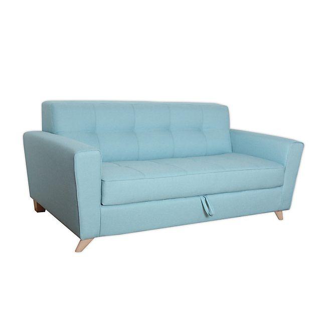 Canapé Super U