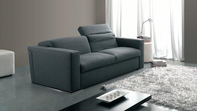 canap lit 2 places fly maison et mobilier d 39 int rieur. Black Bedroom Furniture Sets. Home Design Ideas