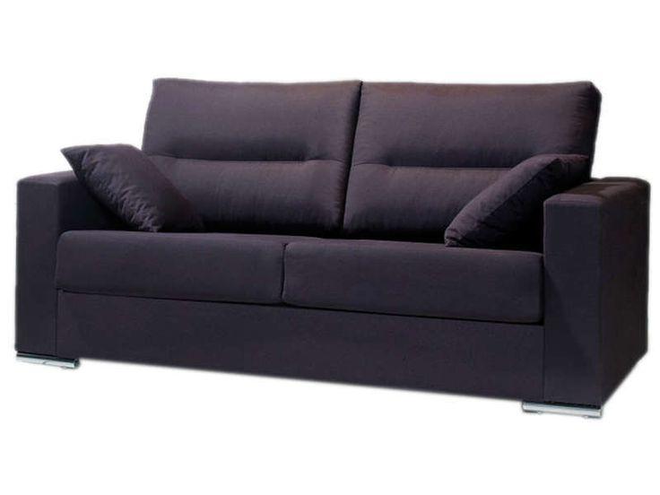 canape lit 99 euros maison et mobilier d 39 int rieur