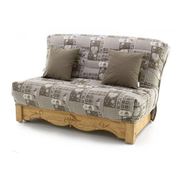 canape bz solide maison et mobilier d 39 int rieur. Black Bedroom Furniture Sets. Home Design Ideas