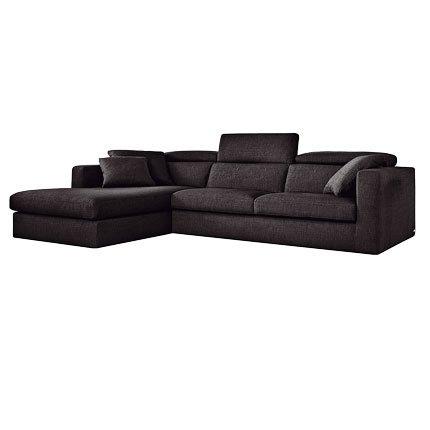 poltrone e sofa canape lit maison et mobilier d 39 int rieur. Black Bedroom Furniture Sets. Home Design Ideas