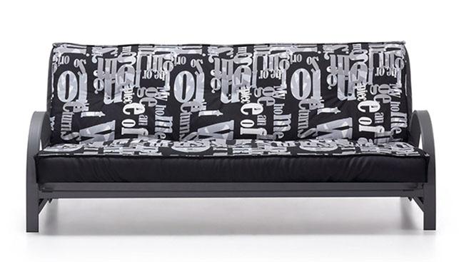 Comment choisir un canap clic clac maison et mobilier d 39 int rieur - Comment choisir un bon lit ...