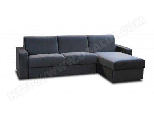 canap convertible ubaldi maison et mobilier d 39 int rieur. Black Bedroom Furniture Sets. Home Design Ideas
