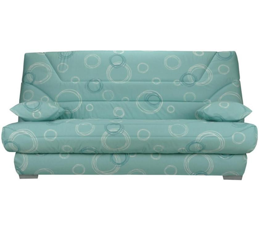 banquette clic clac jade maison et mobilier d 39 int rieur. Black Bedroom Furniture Sets. Home Design Ideas