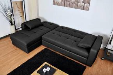 canap convertible sur bon coin 69000 maison et mobilier d 39 int rieur. Black Bedroom Furniture Sets. Home Design Ideas