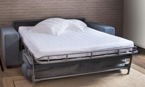 canap lit pas cher but maison et mobilier d 39 int rieur. Black Bedroom Furniture Sets. Home Design Ideas