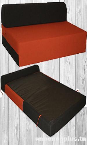 canap lit tunisie maison et mobilier d 39 int rieur. Black Bedroom Furniture Sets. Home Design Ideas