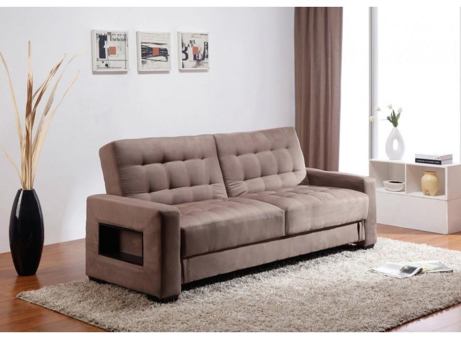 canape clic clac en 160 maison et mobilier d 39 int rieur. Black Bedroom Furniture Sets. Home Design Ideas