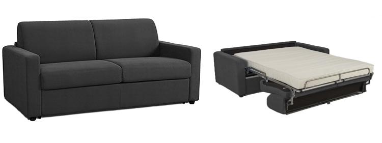canap lit rapido bump maison et mobilier d 39 int rieur. Black Bedroom Furniture Sets. Home Design Ideas