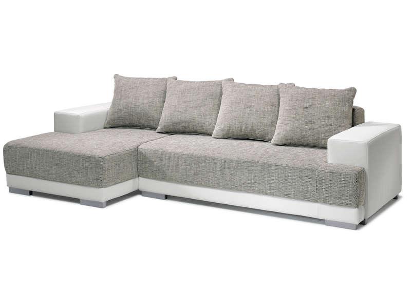 Canapé Convertible D Angle Conforama Maison Et Mobilier D Intérieur