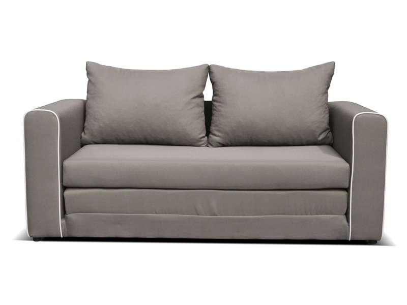 canap lit une place conforama maison et mobilier d 39 int rieur. Black Bedroom Furniture Sets. Home Design Ideas