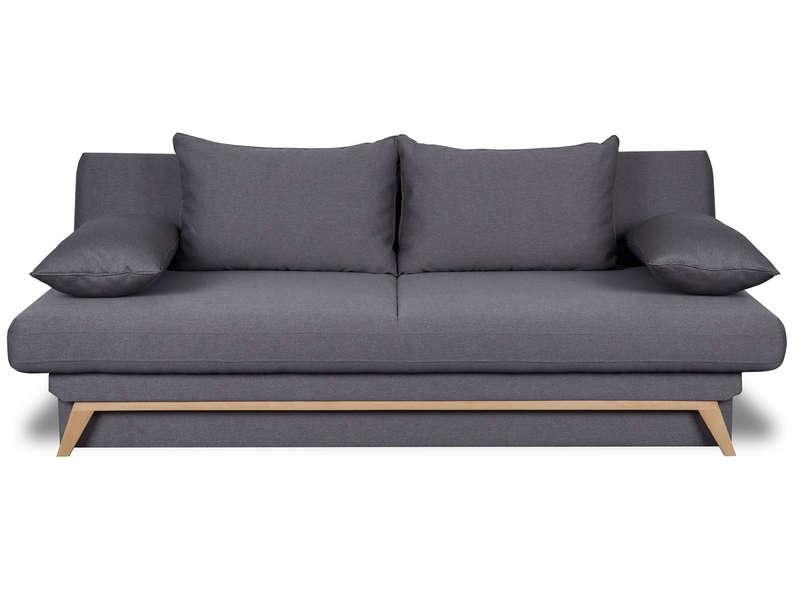 banquette clic clac soldes maison et mobilier d 39 int rieur. Black Bedroom Furniture Sets. Home Design Ideas