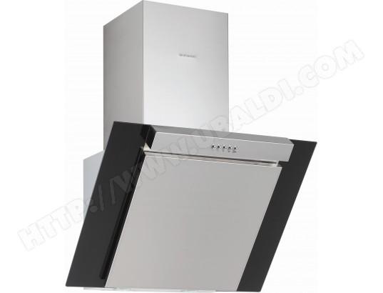 hotte aspirante moins de 60 cm maison et mobilier d. Black Bedroom Furniture Sets. Home Design Ideas