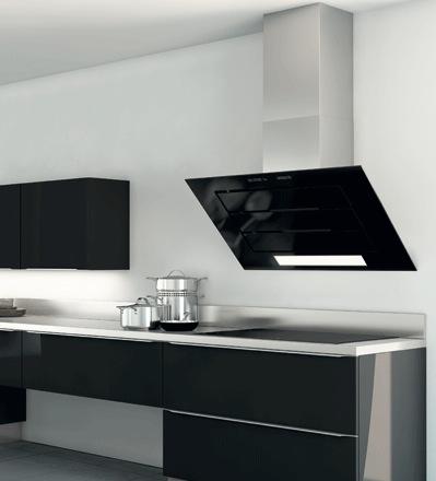 hot de cuisine maison et mobilier d 39 int rieur. Black Bedroom Furniture Sets. Home Design Ideas