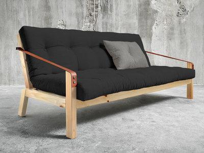 canap lit original maison et mobilier d 39 int rieur. Black Bedroom Furniture Sets. Home Design Ideas