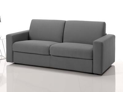 canap lit ouverture rapide maison et mobilier d 39 int rieur. Black Bedroom Furniture Sets. Home Design Ideas