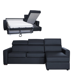 canap d 39 angle lit couchage quotidien maison et mobilier. Black Bedroom Furniture Sets. Home Design Ideas