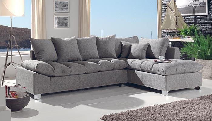 canap bz cocktail scandinave maison et mobilier d 39 int rieur. Black Bedroom Furniture Sets. Home Design Ideas