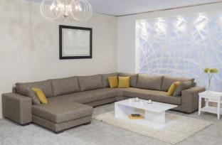 Canap lit tunisie meublatex maison et mobilier d 39 int rieur for Salon kelibia 2017