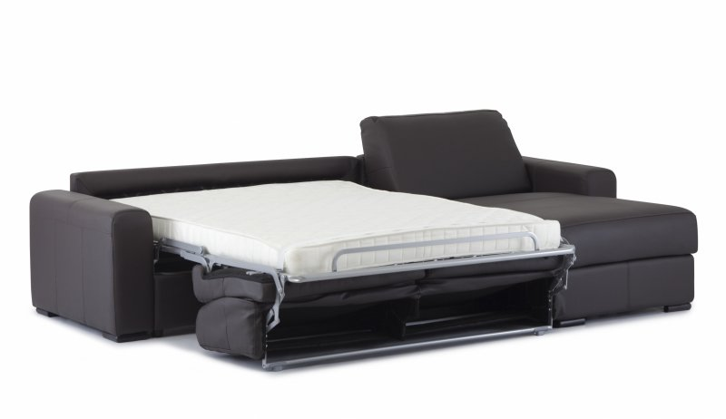Canape Convertible Couchage Quotidien Pas Cher Hollandschewind