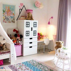 canape convertible chez ikea maison et mobilier d 39 int rieur. Black Bedroom Furniture Sets. Home Design Ideas