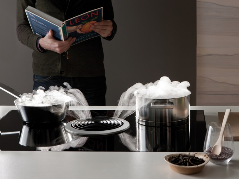 hotte aspirante bora prix maison et mobilier d 39 int rieur. Black Bedroom Furniture Sets. Home Design Ideas