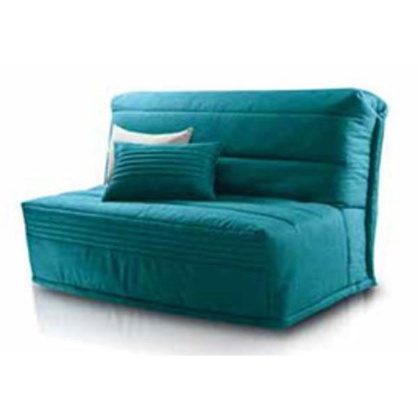 canap bz marque diva maison et mobilier d 39 int rieur. Black Bedroom Furniture Sets. Home Design Ideas