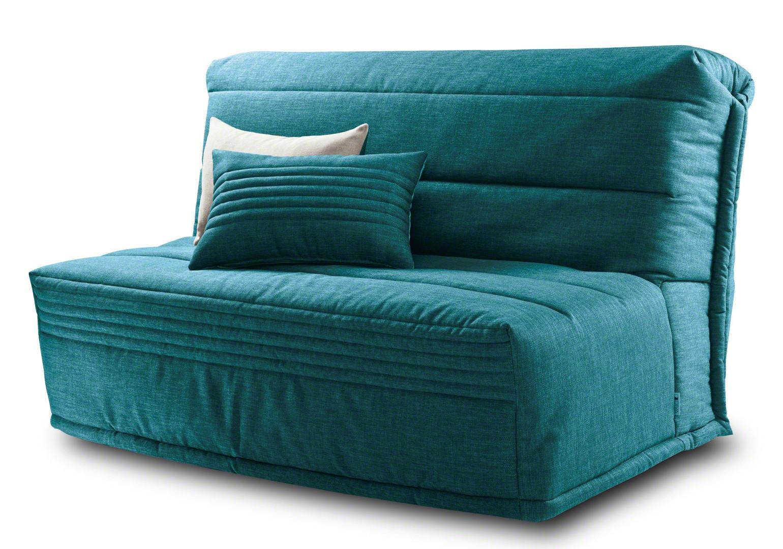 canap bz simmons maison et mobilier d 39 int rieur. Black Bedroom Furniture Sets. Home Design Ideas