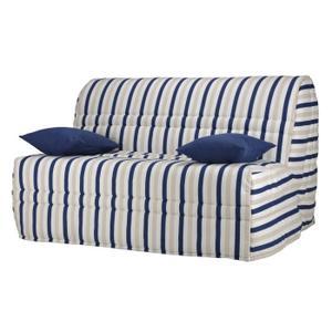banquette bz avec matelas latex maison et mobilier d 39 int rieur. Black Bedroom Furniture Sets. Home Design Ideas