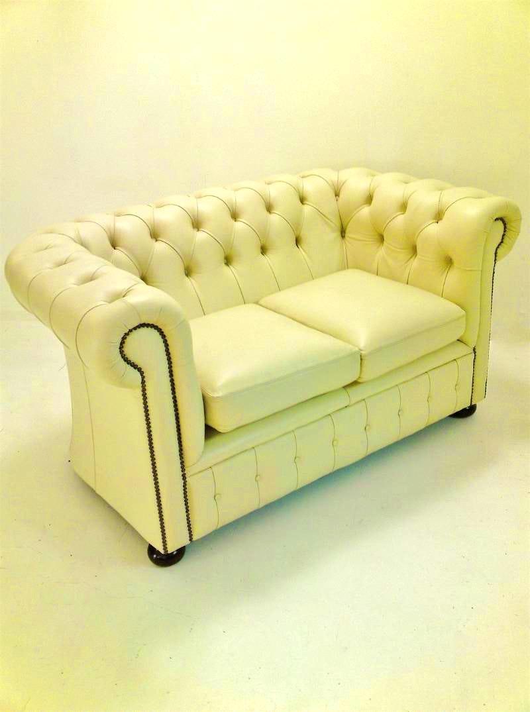 canap type bz d finition maison et mobilier d 39 int rieur. Black Bedroom Furniture Sets. Home Design Ideas