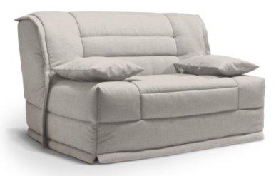 housse canap bz but maison et mobilier d 39 int rieur. Black Bedroom Furniture Sets. Home Design Ideas