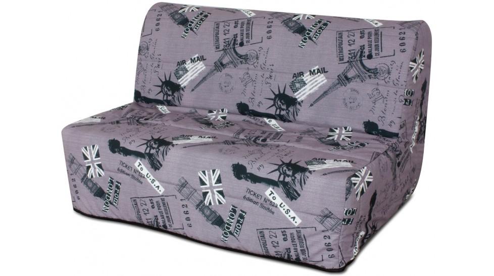 canap bz pas cher maison et mobilier d 39 int rieur. Black Bedroom Furniture Sets. Home Design Ideas