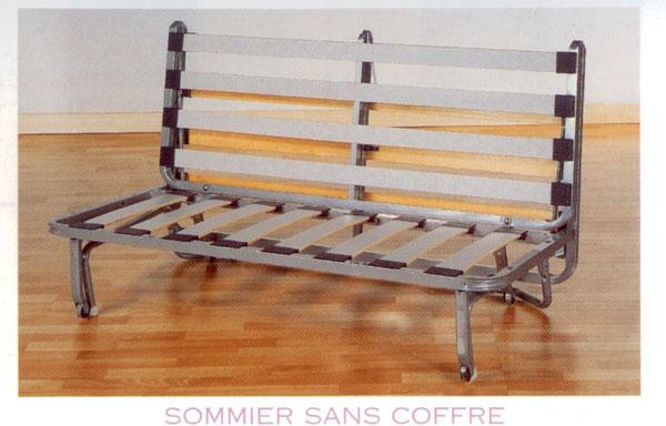 canap bz diva maison et mobilier d 39 int rieur. Black Bedroom Furniture Sets. Home Design Ideas