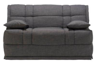 canap bz camif maison et mobilier d 39 int rieur. Black Bedroom Furniture Sets. Home Design Ideas
