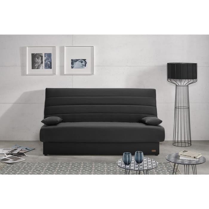Royaume-Uni disponibilité 0a66a 7629f Canapé bz cdiscount - Maison et mobilier d'intérieur