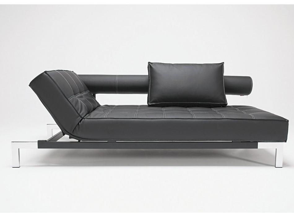 Canapé Clic Clac Design Pas Cher Maison Et Mobilier Dintérieur