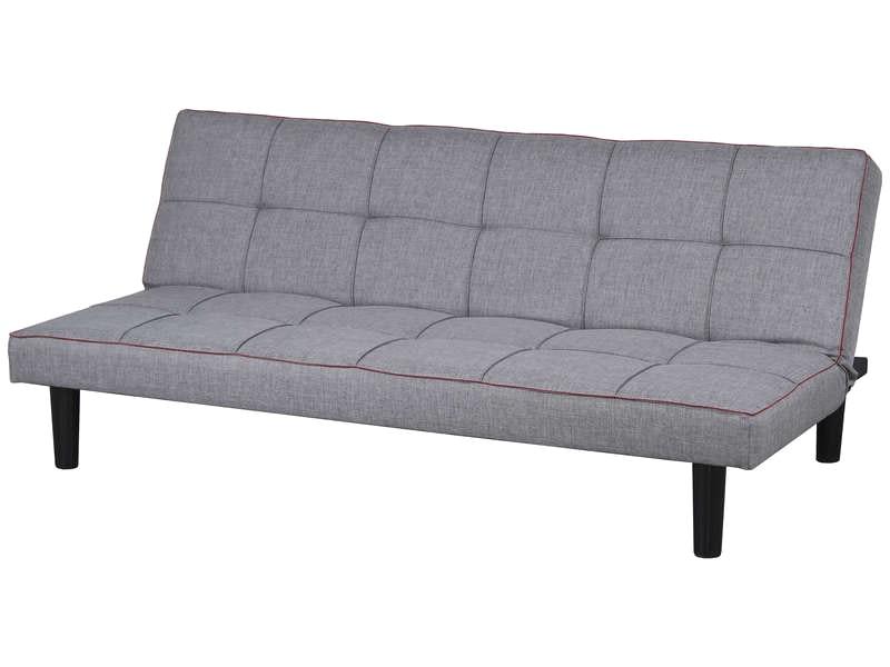 banquette lit yama conforama maison et mobilier d 39 int rieur. Black Bedroom Furniture Sets. Home Design Ideas