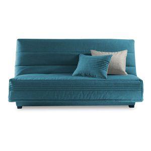 Canapé clic clac grand confort