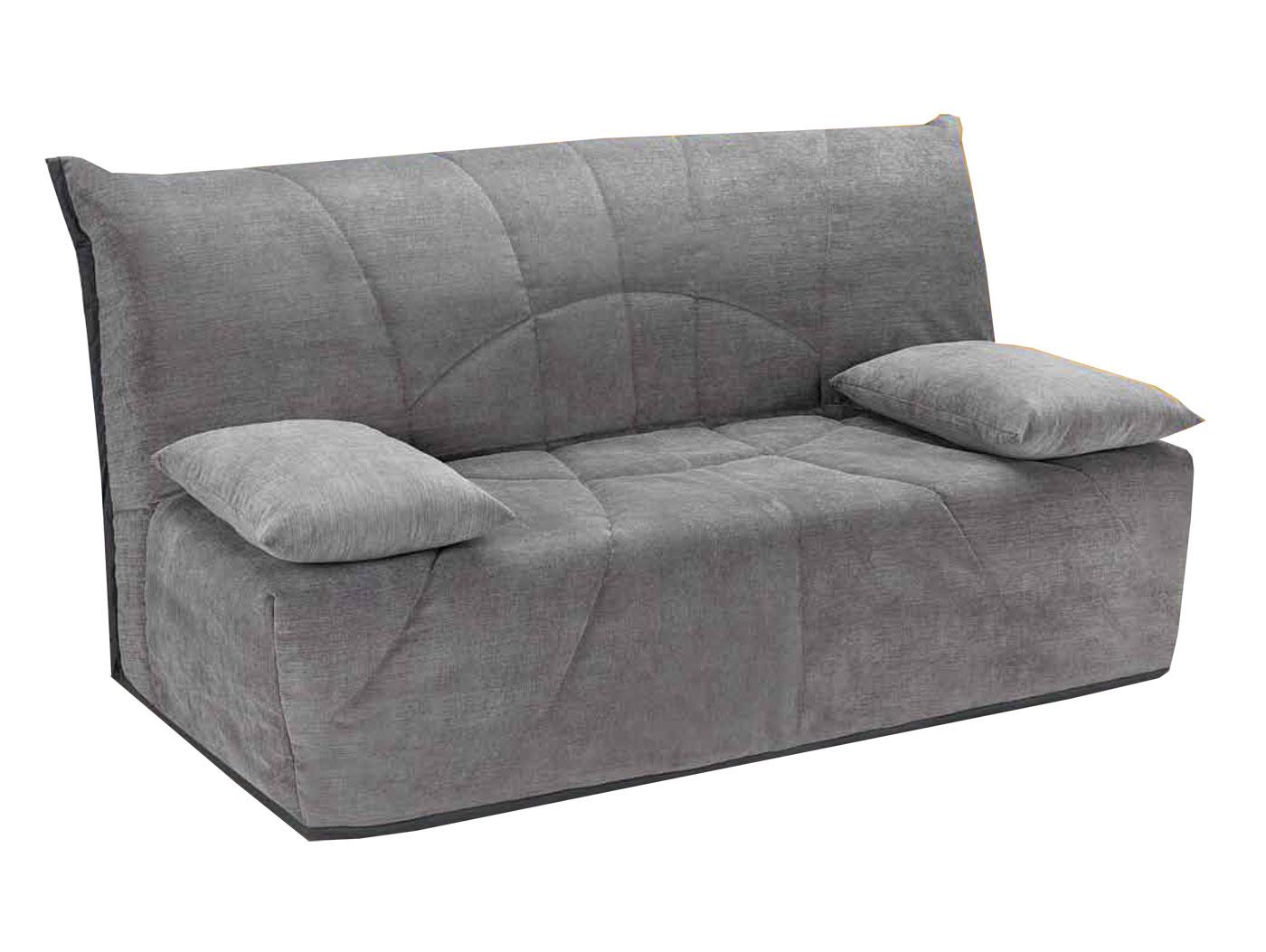 banquette bz soldes maison et mobilier d 39 int rieur. Black Bedroom Furniture Sets. Home Design Ideas