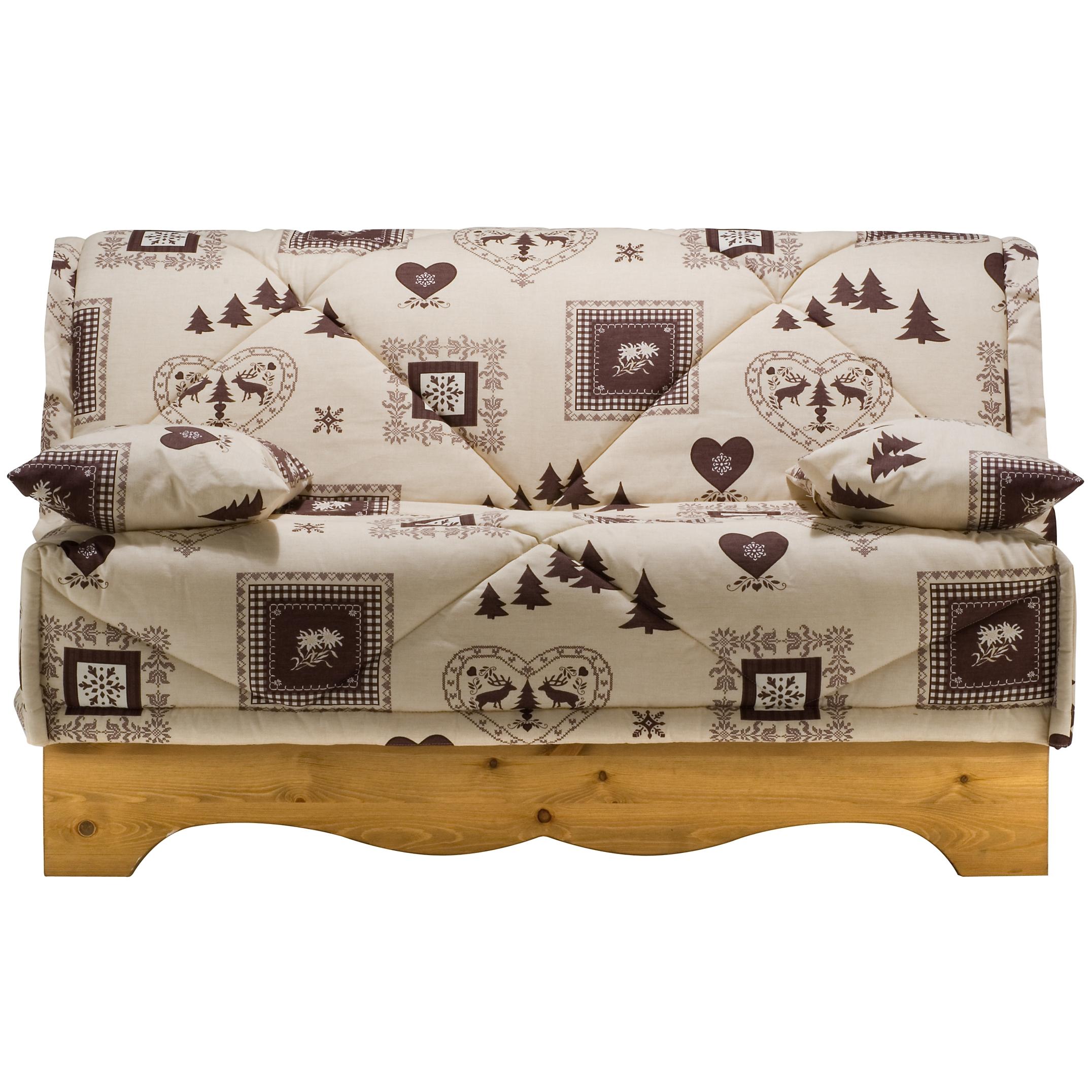 canap bz haute qualit maison et mobilier d 39 int rieur. Black Bedroom Furniture Sets. Home Design Ideas