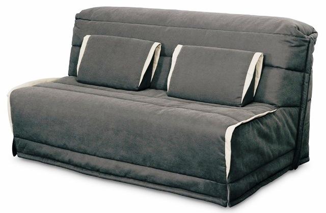 banquette bz haute qualit maison et mobilier d 39 int rieur. Black Bedroom Furniture Sets. Home Design Ideas