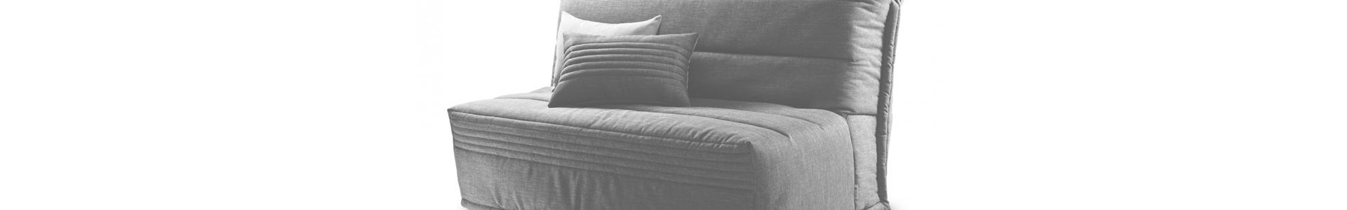 canape bz maison de la literie maison et mobilier d 39 int rieur. Black Bedroom Furniture Sets. Home Design Ideas