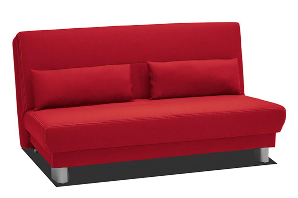 Canap bz en 160 maison et mobilier d 39 int rieur for Canape wordpress theme